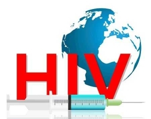 Horror! The Number of Youths Currently Living With HIV/AIDS in Benue State Will Shock You